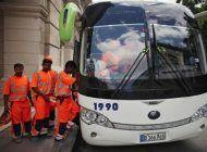 emplean obreros indios para la construccion de hoteles en cuba
