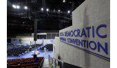 Filadelfia se prepara para hospedar la Convención Demócrata