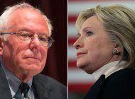 ¿por que una filtracion de wikileaks esta obligando a la presidenta del partido democrata a renunciar?