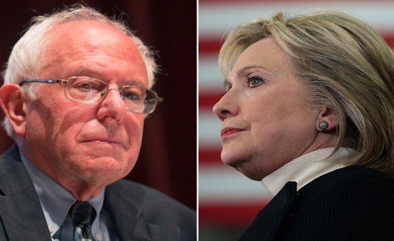 ¿Por qué una filtración de Wikileaks está obligando a la presidenta del Partido Demócrata a renunciar?