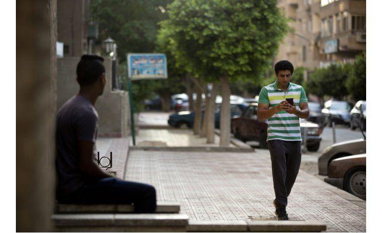 Clérigo egipcio: Jugar mucho Pokémon Go puede ser peligroso