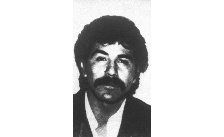Revista: Caro Quintero niega haber regresado a narcotráfico
