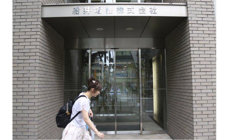Fabricante japonesa abandonará grabadoras de video en VHS