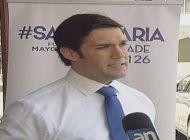 candidato a la alcaldia de miami dade lanza fuertes criticas contra el alcalde carlos gimenez