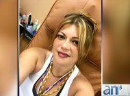 mujer de origen cubano es asesinada por su ex pareja
