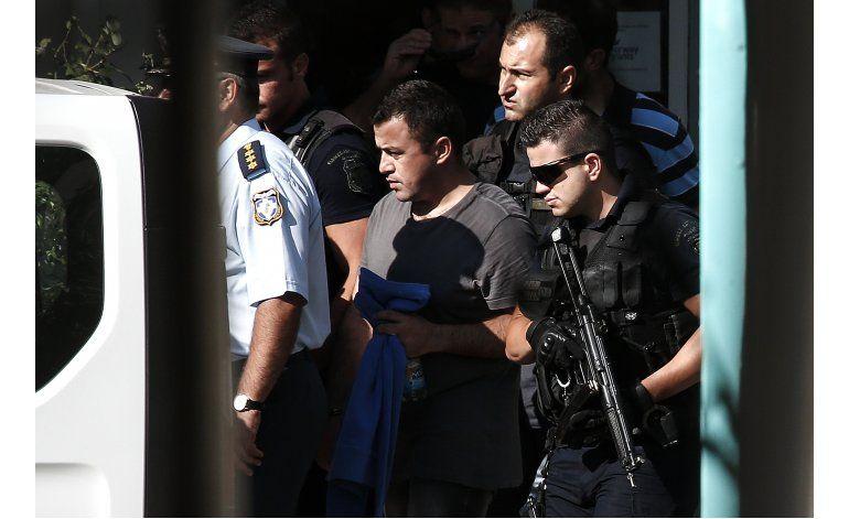 Preocupan a ONU restricciones de Turquía a derechos humanos