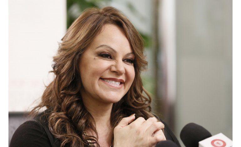 Víctimas de accidente de Rivera reciben fallo de 70 millones