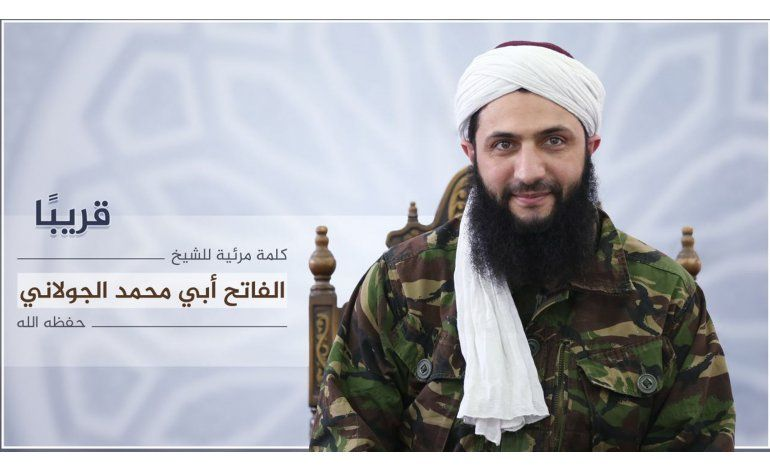 Frente Nusra dice que rompe vínculos con Al Qaeda