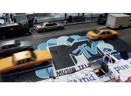 mtv lanza canal mtv classic para nostalgia por los anos 90