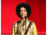 exclusiva ap: concierto en homenaje a prince para octubre