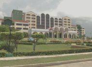 organizaciones del exilio piden a la cadena de hoteles estadounidense starwood que detengan sus inversiones en cuba