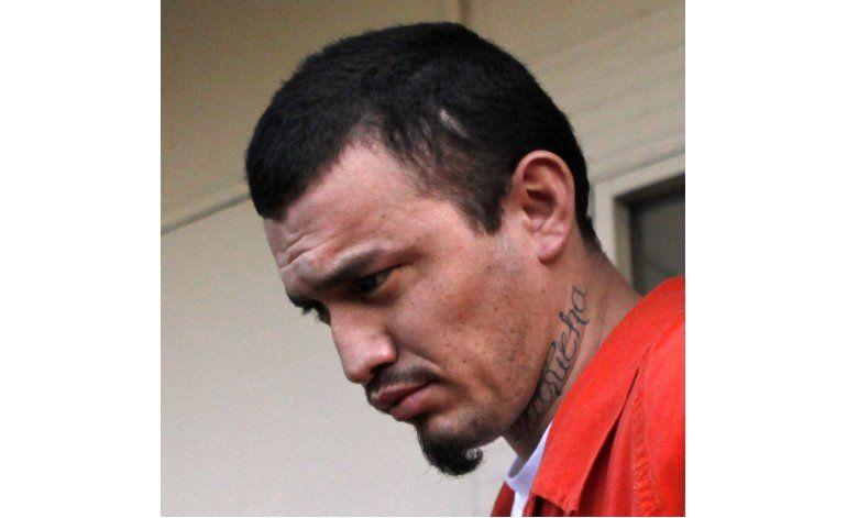 No enjuiciarán otra vez a salvadoreño que mató a Levy