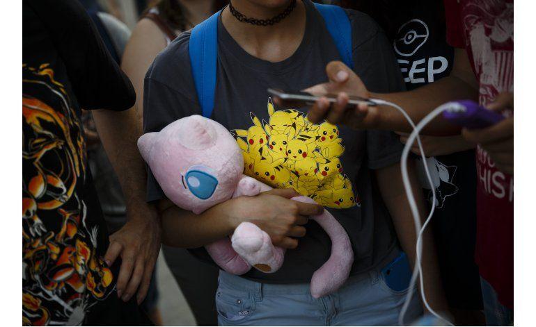 Pokémon Go tratará de ser respetuoso con la realidad