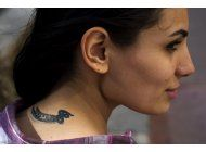 tatuajes chiies muestran orgullo ante tensiones