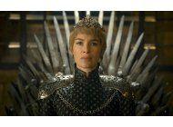octava temporada de game of thrones sera la ultima