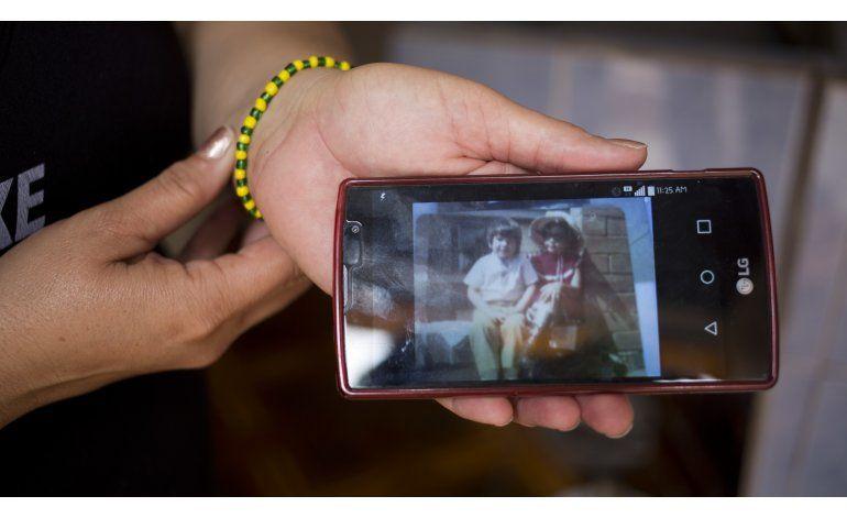 Las discretas batallas LGBTI ganadas en Guatemala