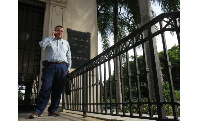 Crisis en Puerto Rico golpea duro a inversionistas