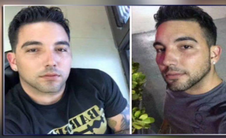 Joven cubano de Hialeah muere en accidente en una moto acuática