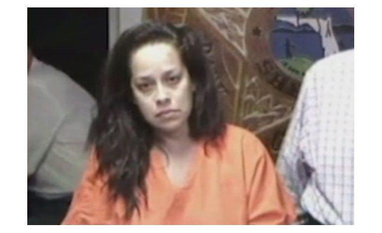 Acusan a una madre  de abusar y torturar a sus  hijos