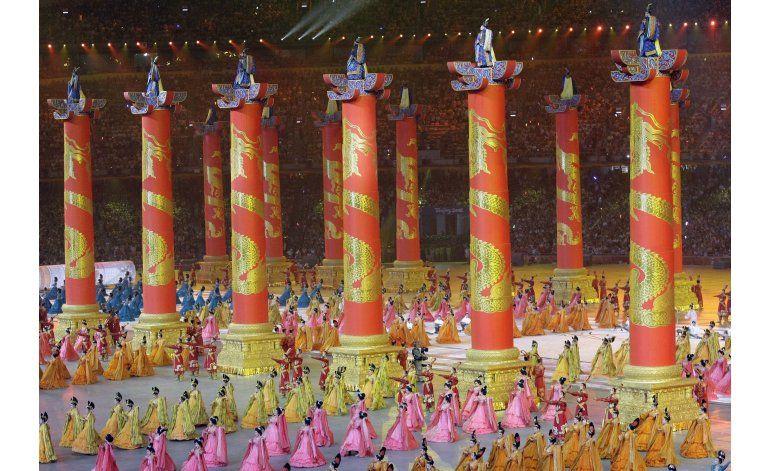 Productor: Inauguración de Río estará llena de emoción