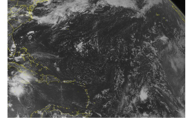 Tormenta tropical Earl será huracán antes de tomar tierra