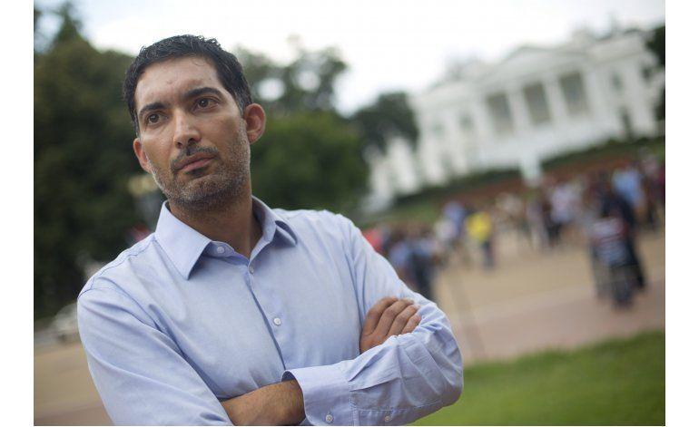 Nicaragüense republicano crea grupo para votar a Clinton