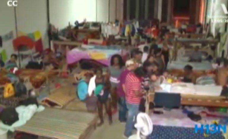 Al menos 84 cubanos varados en Colombia  ya se acogieron a deportación voluntaria
