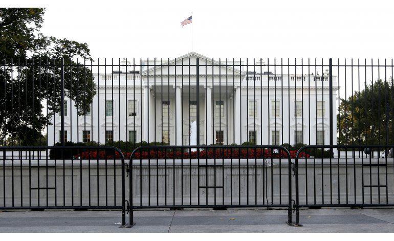 EEUU: Jóvenes no se ven representados en grandes partidos