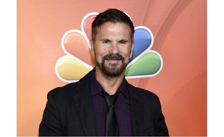 Lorenzo Lamas actuará en teatro en The Fantasticks