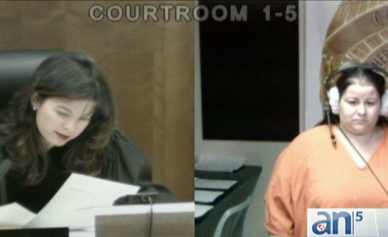 Cuatro acusados por lavado de dinero en reclamos falsos a seguros en Miami
