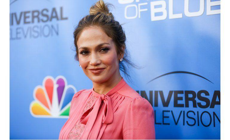 J.Lo encarnará a reina de la cocaína Griselda Blanco en HBO