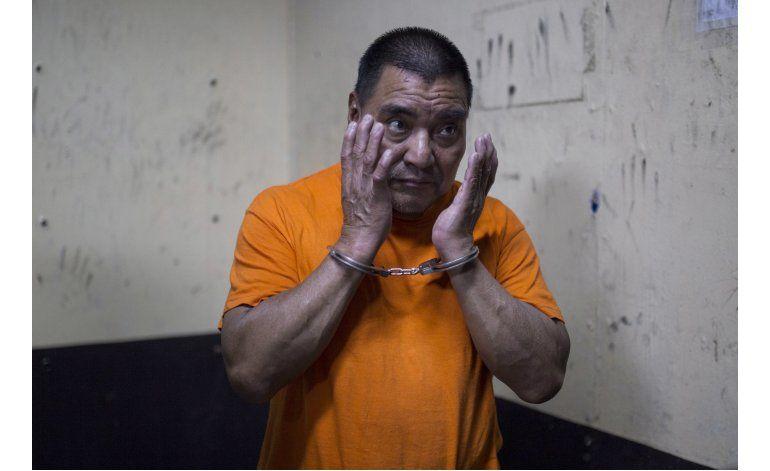 Guatemala: Sobreviviente de masacre la relata tras 30 años