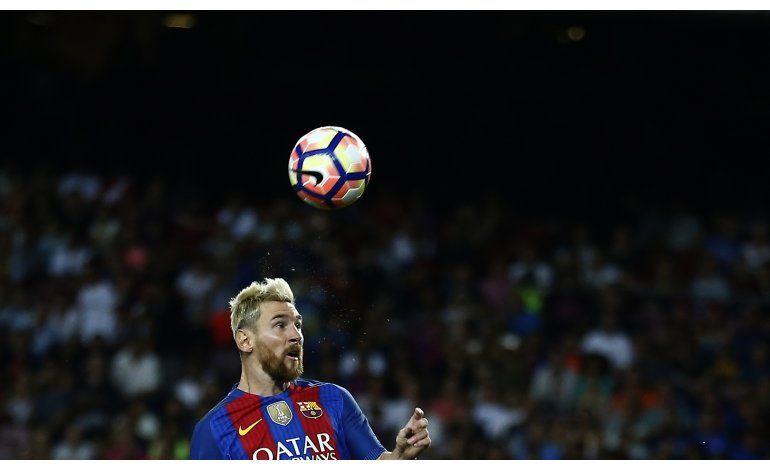 Supercopa: Barcelona y Sevilla se citan en otra final