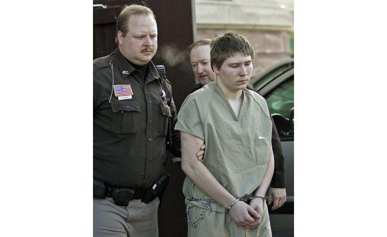 Ordenan liberación de sobrino de Making a Murderer
