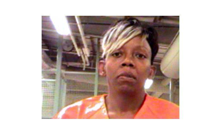 EEUU: Declaran culpable a viuda de matar a su segundo esposo
