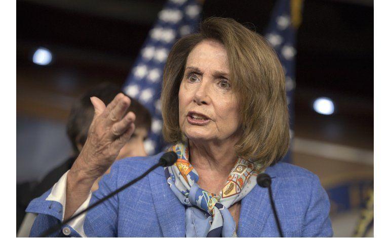 Publican información personal de representantes demócratas