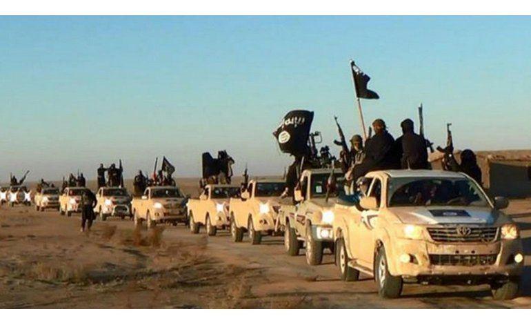 El Estado Islámico aprovecha la ignorancia de sus reclutas