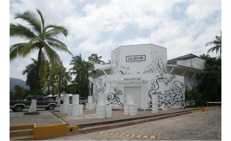 México: Raptan a presuntos criminales en ciudad turística