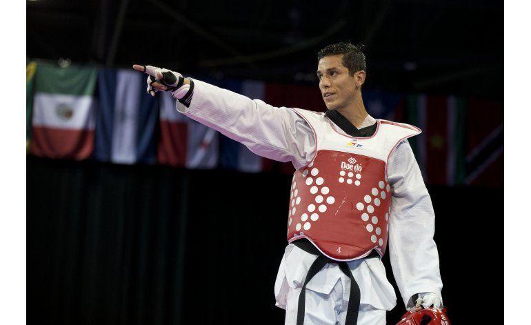 La familia López todavía busca más glorias olímpicas
