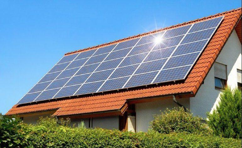 Nueva enmienda podría ahorrarle miles de dólares en electricidad a los residentes de la Florida