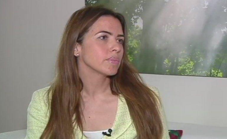 Entrevista en exclusiva a Raquel Regalado, candidata por la alcaldía de Miami Dade