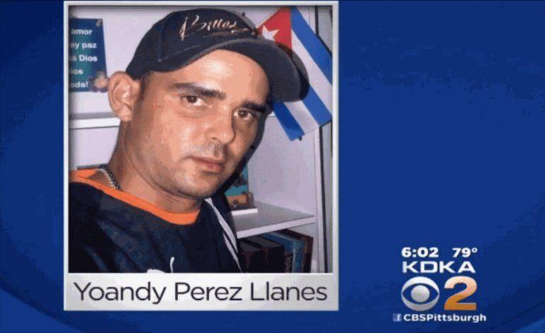 Cubano acusado de crear red entre Miami y Venezuela para desfalco millonario