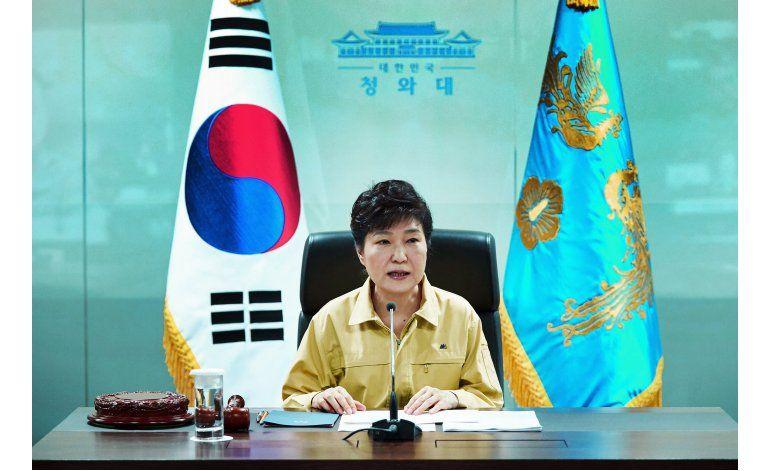 Seúl, EE.UU. inician ejercicios, Pyongyang lanza amenaza
