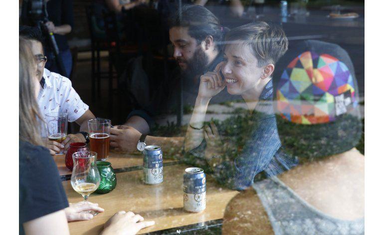 EEUU Dividido: los millennials no tienen un voto unificado
