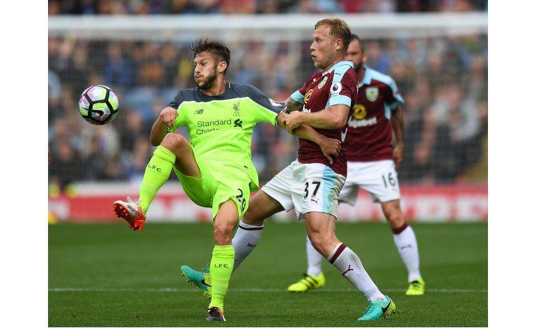 Copa de la Liga: Liverpool y Chelsea, por éxito doméstico