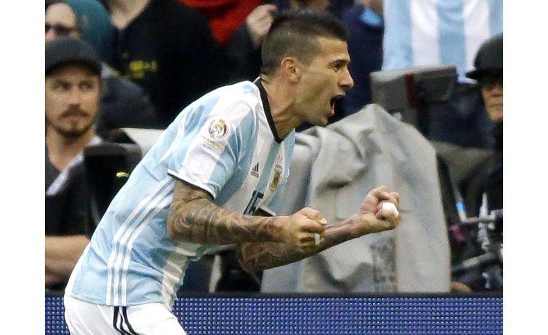 Argentina: Suspenso sobre la liga; miércoles, día clave