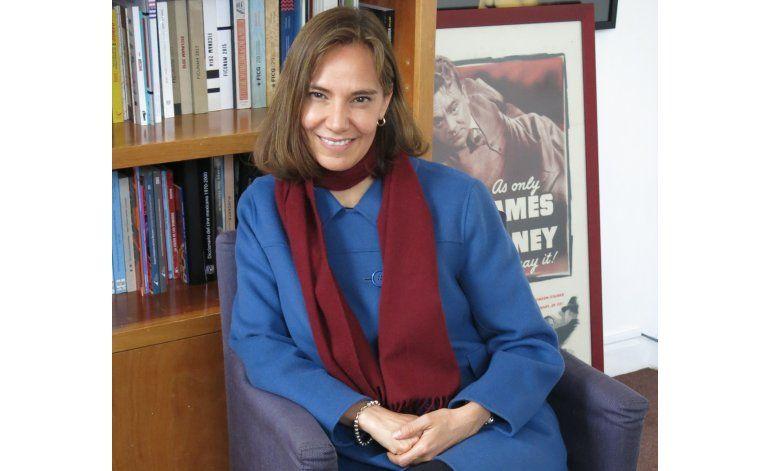 Directores experimentados y novatos convergen en Morelia