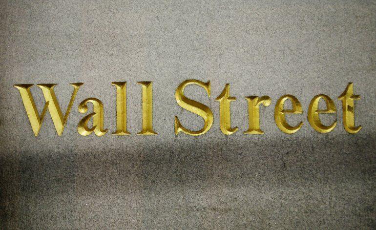 Wall Street cierra con modestas ganancias
