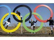 francia homenajea a sus campeones olimpicos