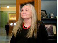 marilynne robinson recibe premio literario dayton